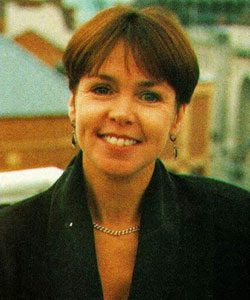 Image of Wendy Padbury